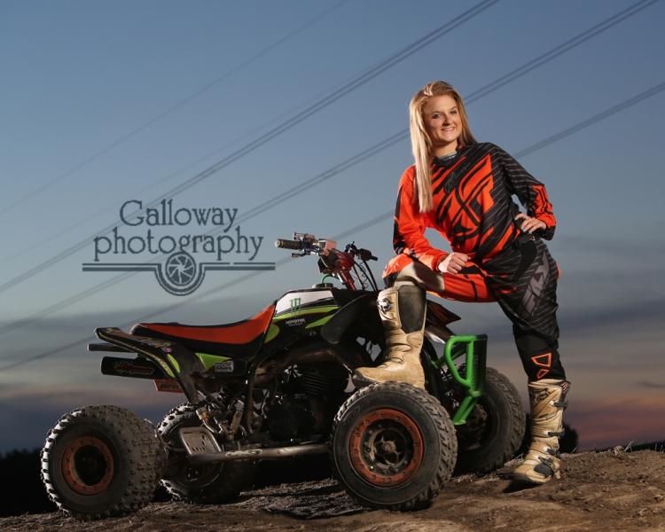 Gallowayphoto0162